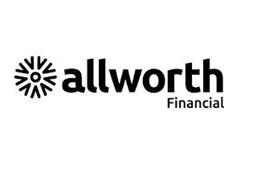 ALLWORTH FINANCIAL