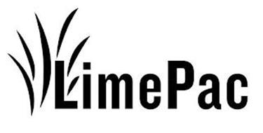 LIMEPAC
