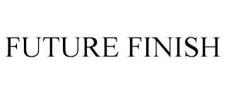 FUTURE FINISH
