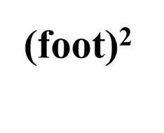 (FOOT)2