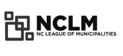 NCLM NC LEAGUE OF MUNICIPALITIES