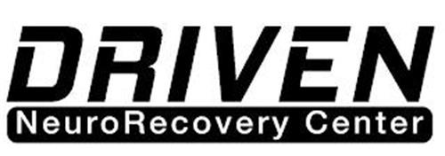 DRIVEN NEURORECOVERY CENTER