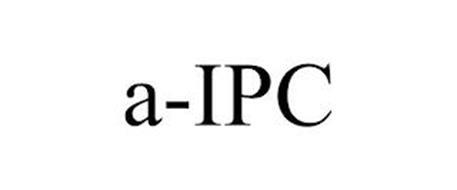 A-IPC