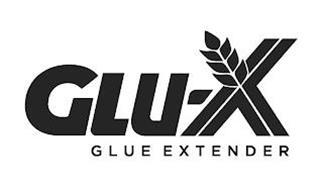 GLU-X GLUE EXTENDER