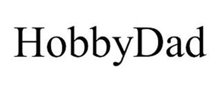HOBBYDAD