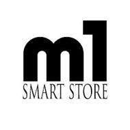 M1 SMART STORE