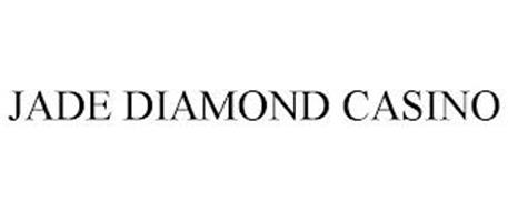 JADE DIAMOND CASINO