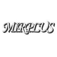 MIRPLUS