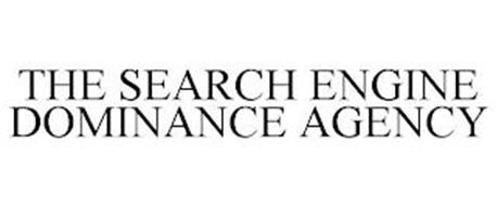 THE SEARCH ENGINE DOMINANCE AGENCY