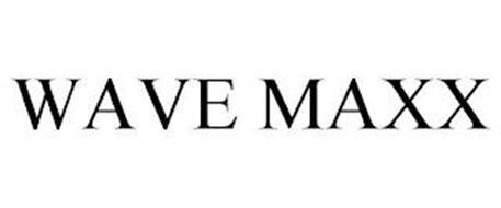 WAVE MAXX