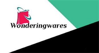 WONDERINGWARES