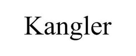 KANGLER