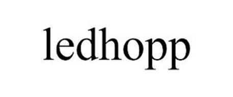 LEDHOPP