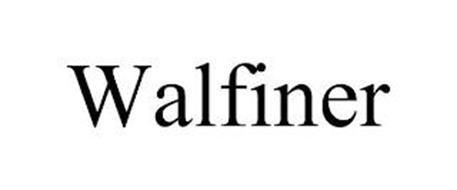 WALFINER