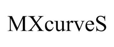 MXCURVES