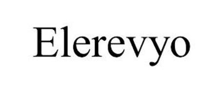 ELEREVYO