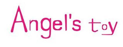 ANGEL'S TOY