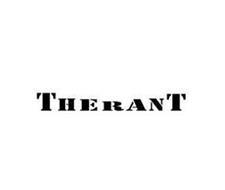 THERANT