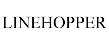 LINEHOPPER