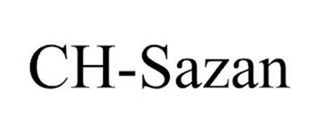 CH-SAZAN