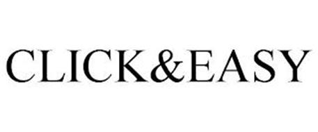 CLICK&EASY
