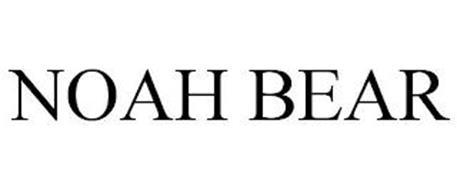 NOAH BEAR