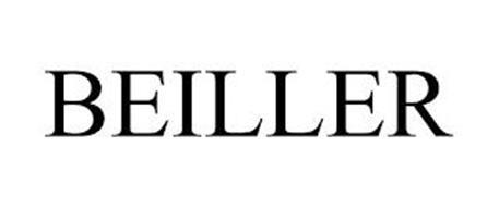 BEILLER