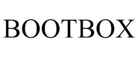 BOOTBOX