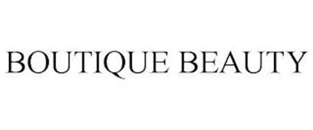 BOUTIQUE BEAUTY