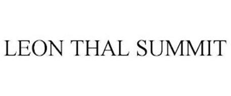 LEON THAL SUMMIT