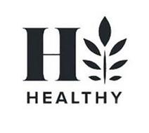 H HEALTHY