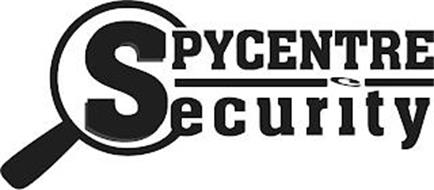 SPYCENTRE SECURITY