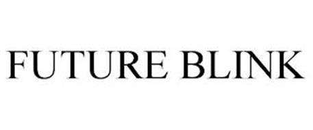 FUTURE BLINK