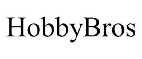 HOBBYBROS