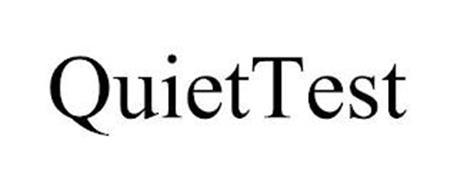 QUIETTEST