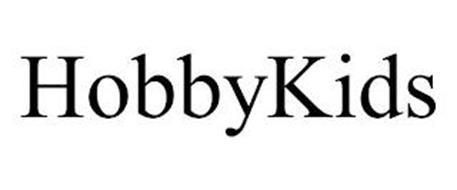 HOBBYKIDS