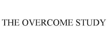 THE OVERCOME STUDY