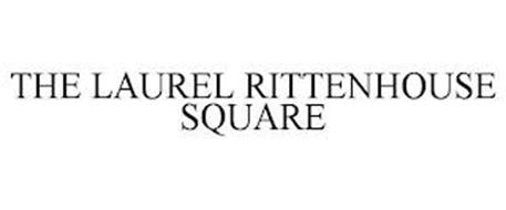 THE LAUREL RITTENHOUSE SQUARE