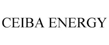 CEIBA ENERGY