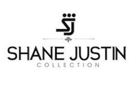SJ SHANE JUSTIN COLLECTION