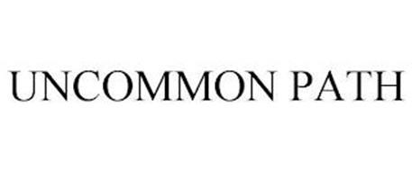 UNCOMMON PATH