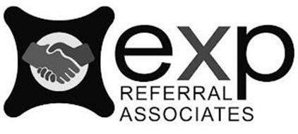 EXP REFERRAL ASSOCIATES