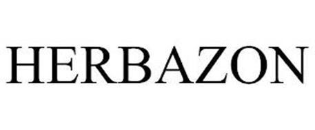 HERBAZON