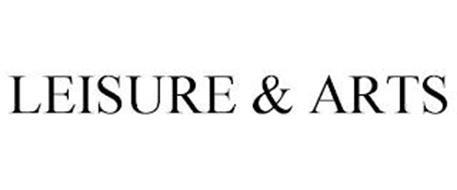 LEISURE & ARTS