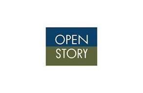 OPEN STORY