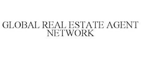 GLOBAL REAL ESTATE AGENT NETWORK