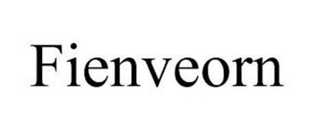 FIENVEORN