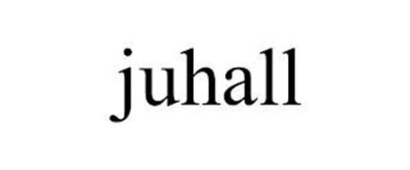 JUHALL