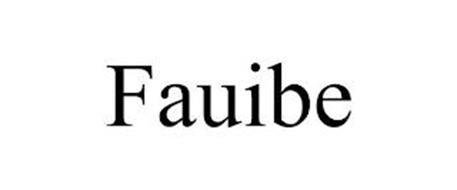 FAUIBE