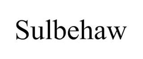 SULBEHAW